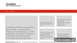 Serwis informacyjny - gabinetsoma.pl