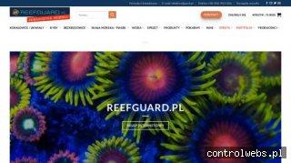 reefguard.pl