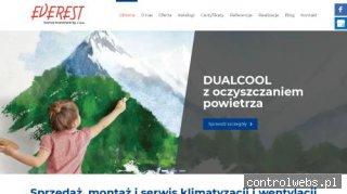 www.everesti.pl