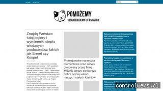 Wsparcie dla firm - apartamenty-chotarz.pl