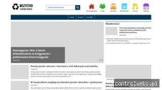 Rozwój biznesu - bodyhit.pl