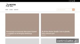 Portal dla właścicieli biznesu - skrclub.pl