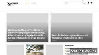 Blog dla przedsiębiorców - pg1.pulawy.pl