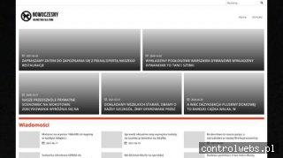 Marketing dla przedsiębiorców - bez-cenzury24.pl