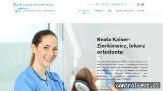 kaiserziorkiewiczbeata.pl