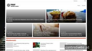Blog dla biznesu - zostatniejchwili.pl