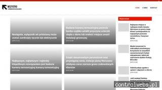 Blog o prowadzeniu przedsiębiorstwa - summonerwars.pl