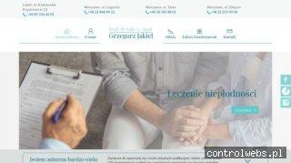 ginekologjakiel.com.pl