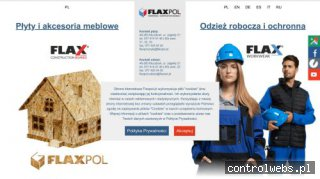 flaxpol.pl