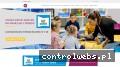 Szkoły językowe Bielsko - foryou.edu.pl