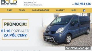 bolobusydoniemiec.pl