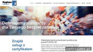 anticovidcertificate.pl