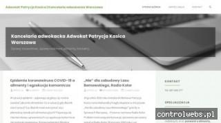 adwokat-kasica.pl