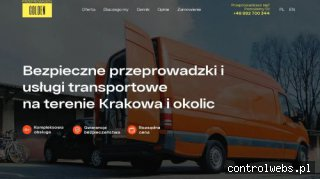 przeprowadzkigolden.pl
