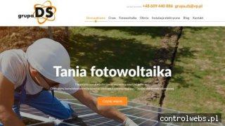 tania-fotowoltaika.com fotowoltaika bydgoszcz