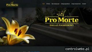 promorte.pl