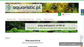 aquaristic.pl
