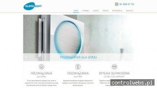 Klimatyzacja lublin - klima-soft.pl
