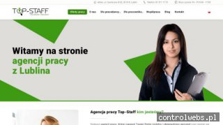 top-staff.com.pl