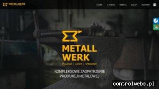 metallwerk.pl