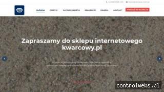 retrans.com.pl