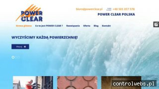 powerclear.pl