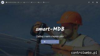 smart-mdb.pl