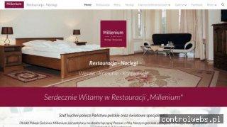 millenium.net.pl