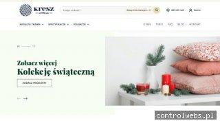 kresz.pl