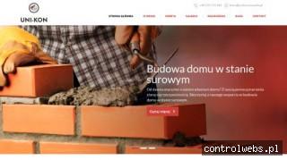 unikon-kowalik.pl