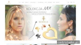 schiele.pl