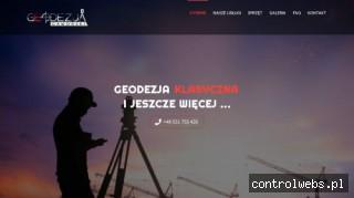 Geodezja Michał Gaworski - Brzeg i Oława