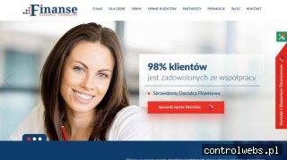 finanse-slask.pl