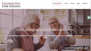 dom-seniora-iwa.pl