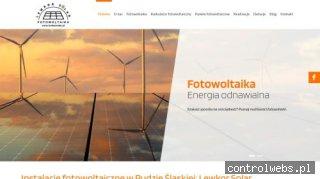 lewkor-solar.pl