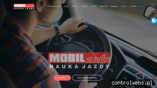 mobil-auto.pl