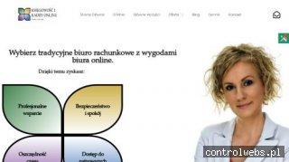 biuro-rachunkowe-anna-lejczak.pl