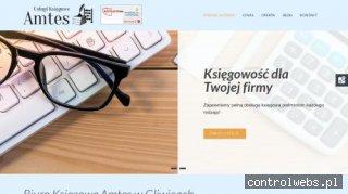 amtes-ksiegowosc.pl