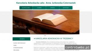 www.kancelaria-trzebnica.pl