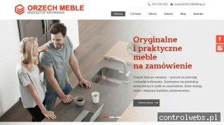 orzechmeble.pl