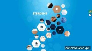sterdent.pl