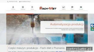 fach-met.pl