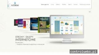 Tworzenie stron internetowych - studioh.pl