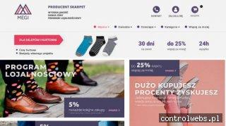 Skarpetki.com.pl