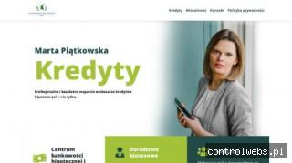 Kredyt hipoteczny Elbląg - kredytelblag.pl