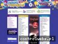 Nowa Wyspa Gier – Portal darmowych gier on-line.