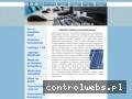 Testy sprzętu komputerowego, benchmarking, overclocking
