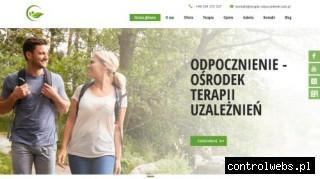 terapia-odpocznienie.com.pl