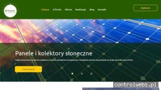 progressfotowoltaika.pl