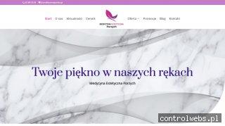 porzych.pl